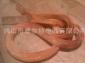 铜编织带铜编织线软连接
